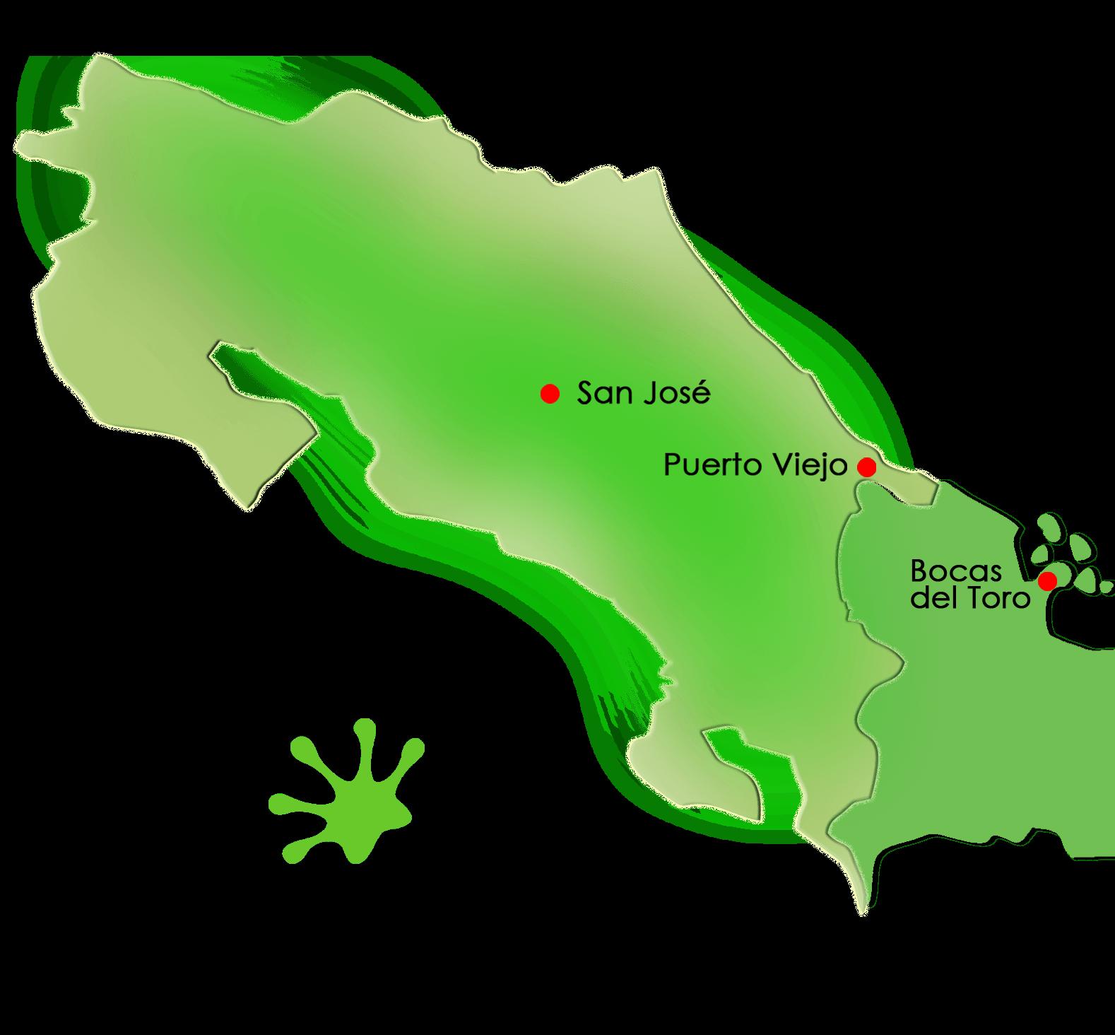 SJ-PV-Bocas