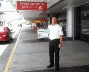 Airport_Pickup