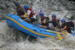 Rafting_Pacuare