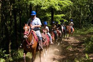 horseback_ride_arenal