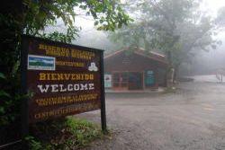 monteverde_reserve_entrance