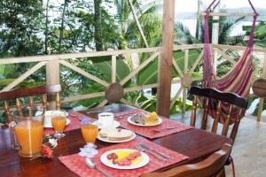 Desayuno_Pirate Cove