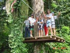 canopy_team