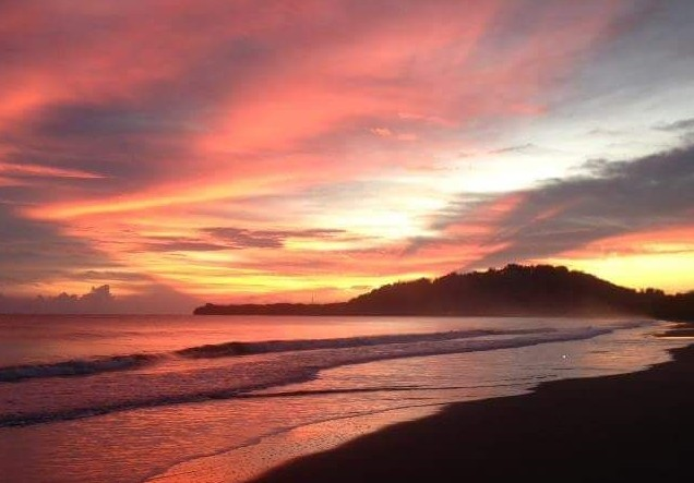 GLBTQ Costa Rica