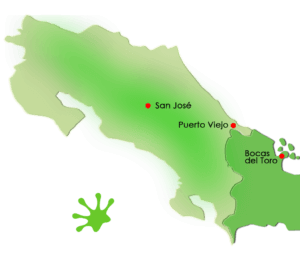 SJ-PV-Bocas-revised