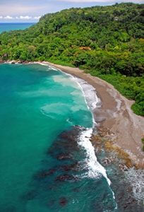Why Live in Costa Rica