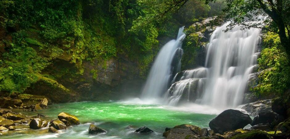 Costa Rica Trips Of A Lifetime Tailormade By Travel Experts - Trips to costa rica