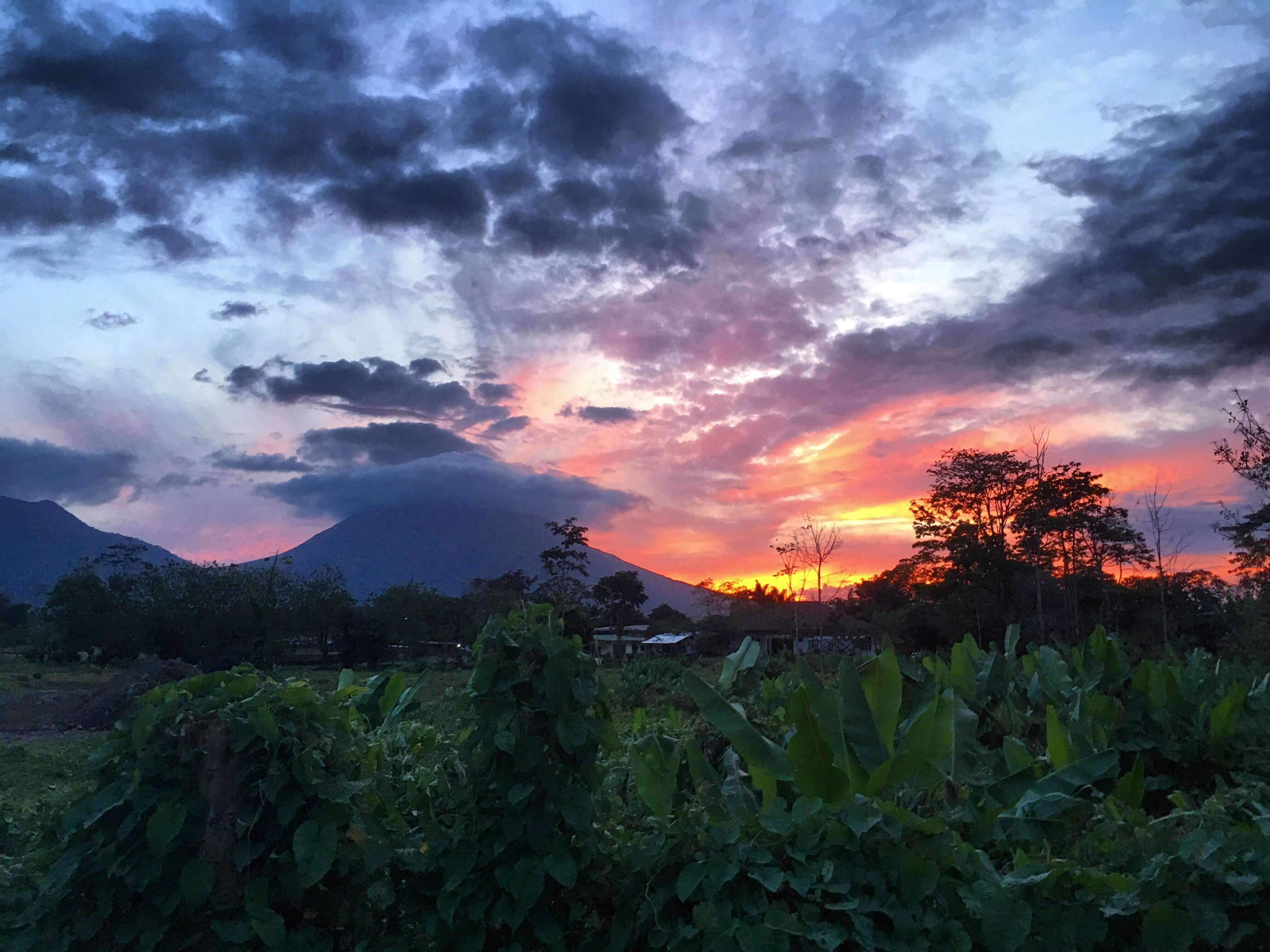 5 Things You Absolutely Cannot Miss in Arenal