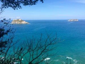 Tour Panama Costa Rica