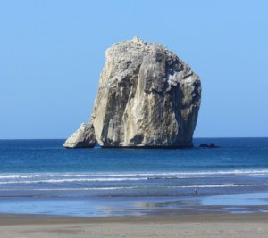 roca bruja
